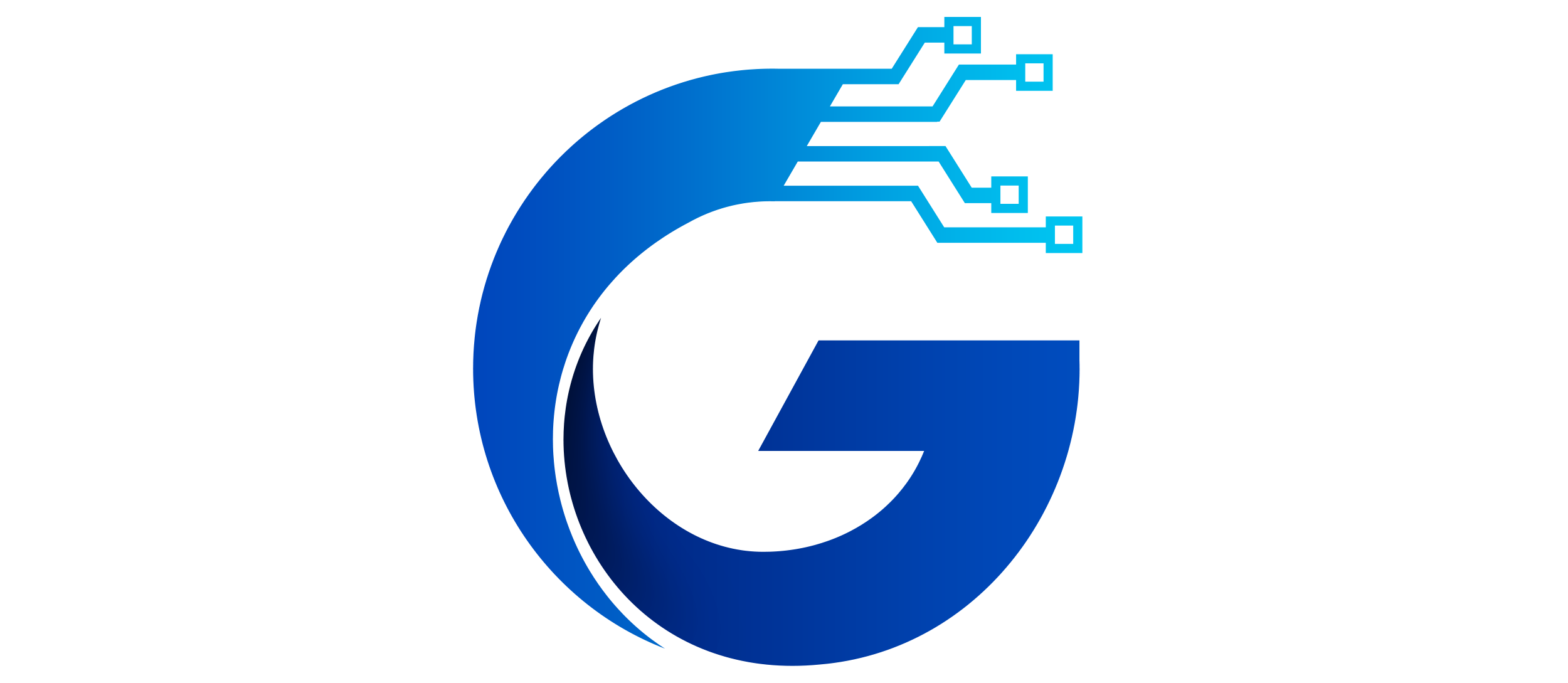 cropped-Gestalt-Logo-FA-1-4.png